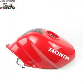 Réservoir d'essence Honda...