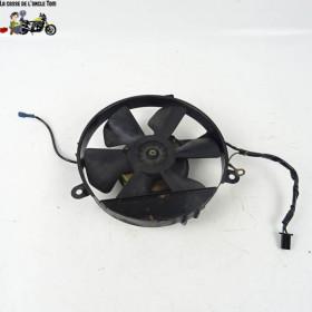 Ventilateur Honda 750 VFR 1993
