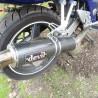 Cassetom -  SUZUKI 600 GSF BANDIT de  2000 - Nos motos accidentées