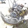 Cassetom -  HONDA 600 CB 600F de  2008 - Nos motos accidentées