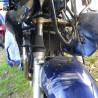 Cassetom -  Suzuki 650 GSF S BANDIT de  2000 - Nos motos accidentées