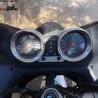 Cassetom -  Suzuki 1200 GSF S BANDIT de  2006 - Nos motos accidentées