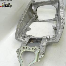 Boucle Arrère Yamaha 500...