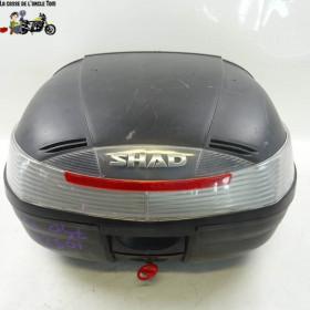 Top case Yamaha 750 Ténéré...