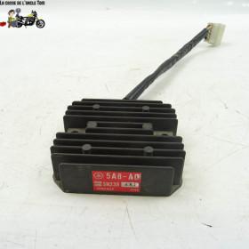 Régulateur Yamaha 750...