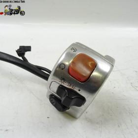 Commodo Droit Yamaha 1100...