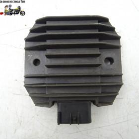 Régulateur Yamaha 1100 BT...