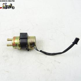 Pompe à essence Yamaha 1100...