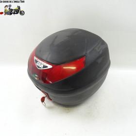 Top-case Givi (1 clé) Honda...