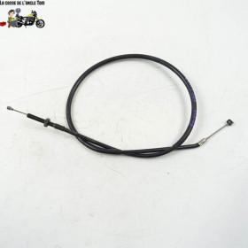 Cable d' embrayage Honda...