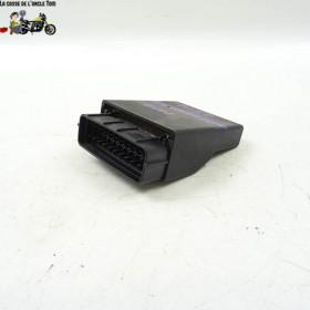 Boitier CDI Honda 125 XL 2001