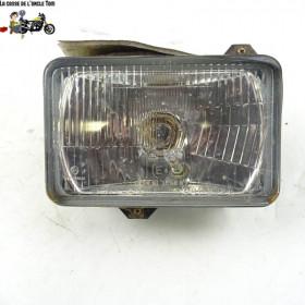 Phare Suzuki 125 DR 1991