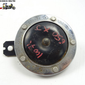 Klaxon Yamaha 650 XJ