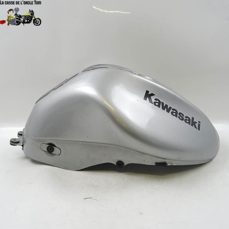 Réservoir d'essence Kawasaki 650 ER6N 2006 -  Cassetom - Nos pièces motos