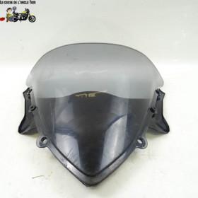 Bulle Kawasaki 1000 H2...