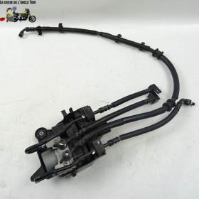 Centrale ABS Honda 1000 CRF...