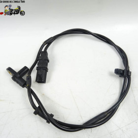 Capteur ABS arrière Honda...