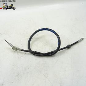 Câble compteur Kawasaki 500...