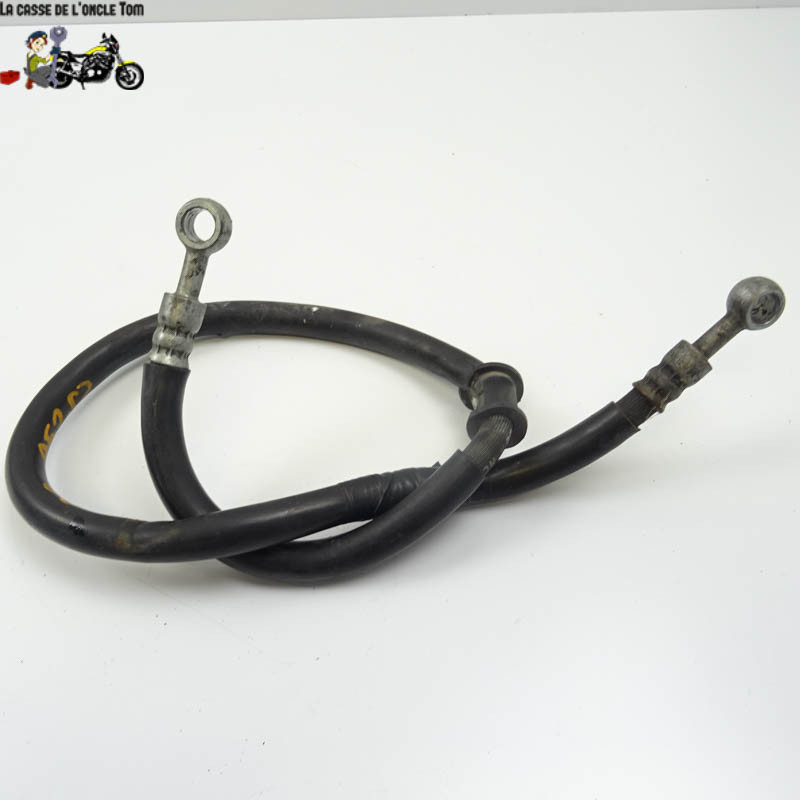 Durite de frein arrière Suzuki 500 GSE 1995 -  Cassetom - Nos pièces motos