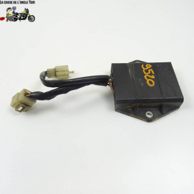Boitier CDI Suzuki 500 GSE...