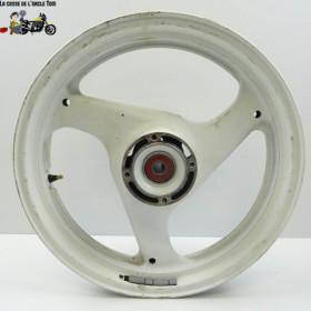 Jante arrière Suzuki 500...