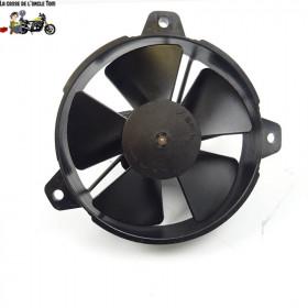 Ventilateur Yamaha 125...