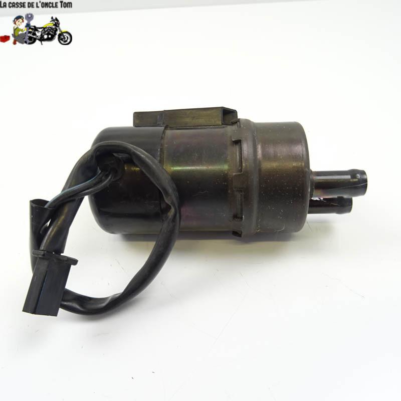 Pompe à essence Yamaha 600 Fazer 1999 -  Cassetom - Nos pièces motos
