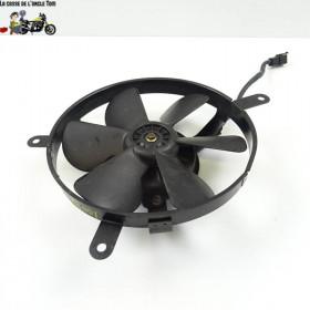 Ventilateur Yamaha 1000...