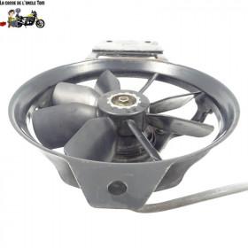 Ventilateur Kawasaki 500...