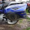 Cassetom -  BMW 1200 R1200RT de  2015 - Nos motos accidentées