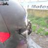 Cassetom -  Sym 50 CROX - Nos scooters accidentés