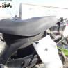 Cassetom -  Tnt Motor 50 LJ50QT de  2017 - Nos scooters accidentés