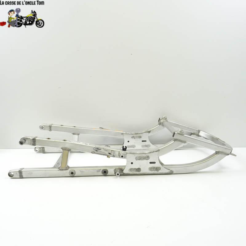 Boucle arrière Aprilia 1000 RSV 2000 -  Cassetom - Nos pièces motos