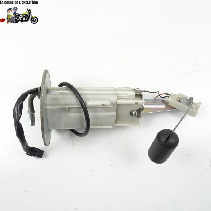 Pompe à essence Kawasaki 650 ER6N 2012 -  Cassetom - Nos pièces motos