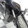Cassetom -  Neco 50 JL50QT de  2020 - Nos scooters accidentés