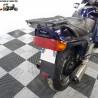 Cassetom -  Honda 1100 ST 1100 PAN EUROPEAN de  1994 - Nos motos accidentées