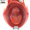 Réservoir Aprilia 1000 Sl falco 2001 -  Cassetom - Nos pièces motos