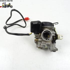 Carburateur RAZZO 50...