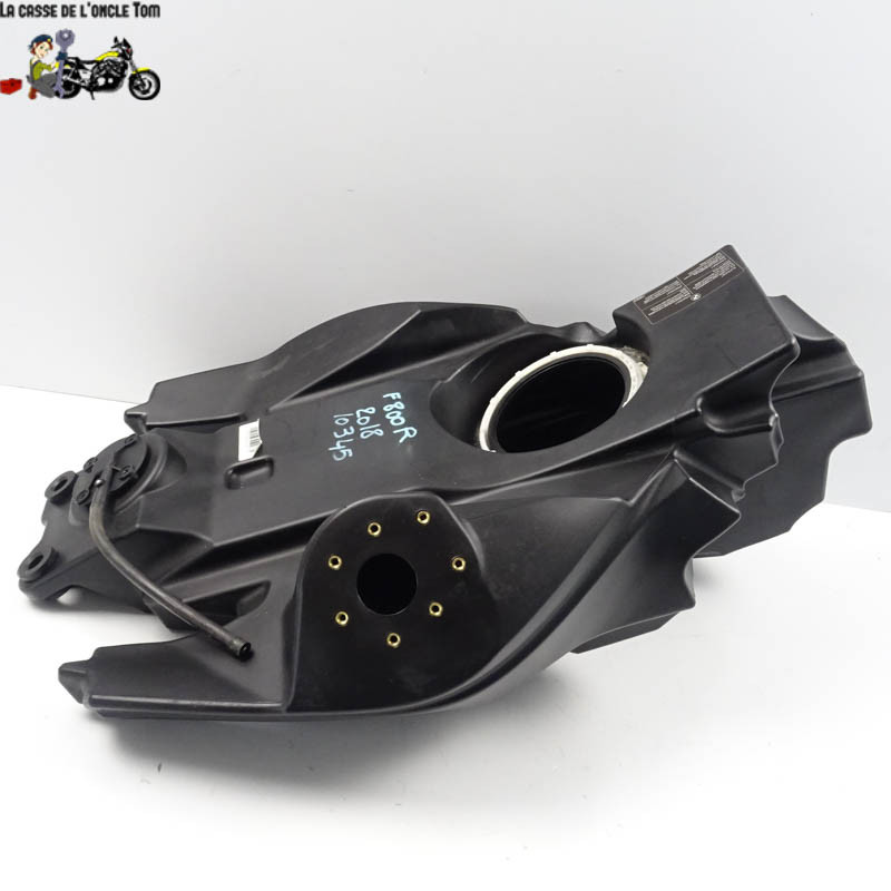 Réservoir BMW 800 F800r 2018 -  Cassetom - Nos pièces motos