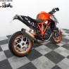 Cassetom -  KTM 1290 1290SDUKE de  2019 - Nos motos accidentées
