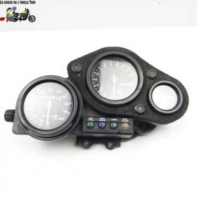 Compteur  Honda 125 Nsr 1996