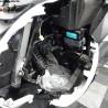 Cassetom -  Peugeot 400 METROPOLI de  2019 - Nos scooters accidentés