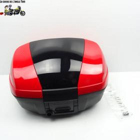Top box Honda 125 forza 2021