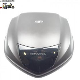 Top case 35litres Honda 650...
