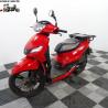 Cassetom -  Peugeot 50 TWEET 50 de  2020 - Nos scooters accidentés