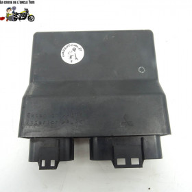 Boitier CDI Suzuki 650...