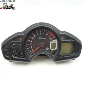 Compteur  Suzuki 650...