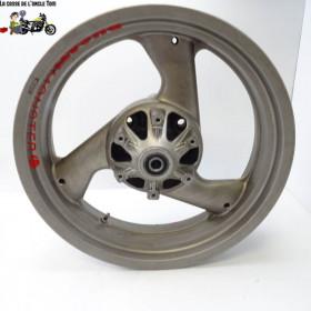 Jante arrière Ducati 600...