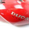 Réservoir d'essence Ducati 600 monster 1998 -  Cassetom - Nos pièces motos