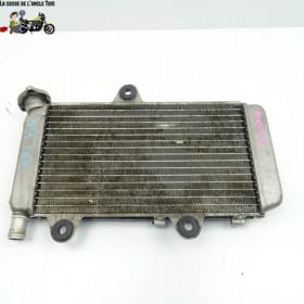 Radiateur d'eau Yamaha 660...